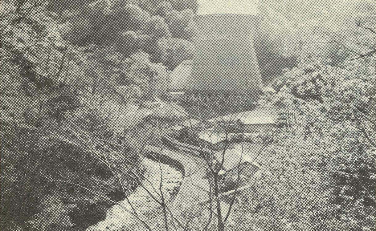 八幡平の歴史